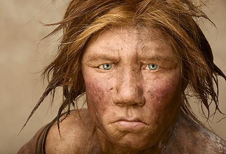 090212-neanderthal-genome_big