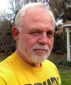 Jim Aden, Underwater Producer (1)