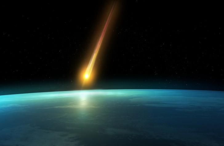 Comet-Impact-3D-475x728