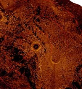 1-prehistoricc