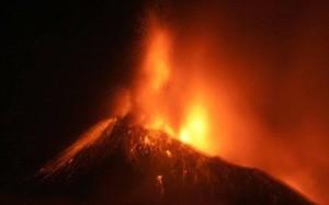 volcano_1212514c