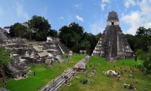 Tikal-Wiki-Commons