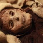 mummy-image-2-601127141